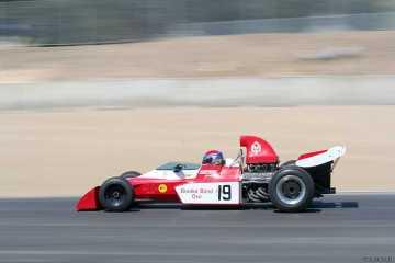2006 Monterey Historic Races - 8