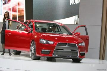 2007 Geneva Motor Show -3