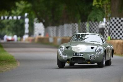 2013 Goodwood Festival of Speed-3