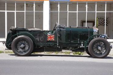 1929_Bentley_4LitreBlower-1-1024