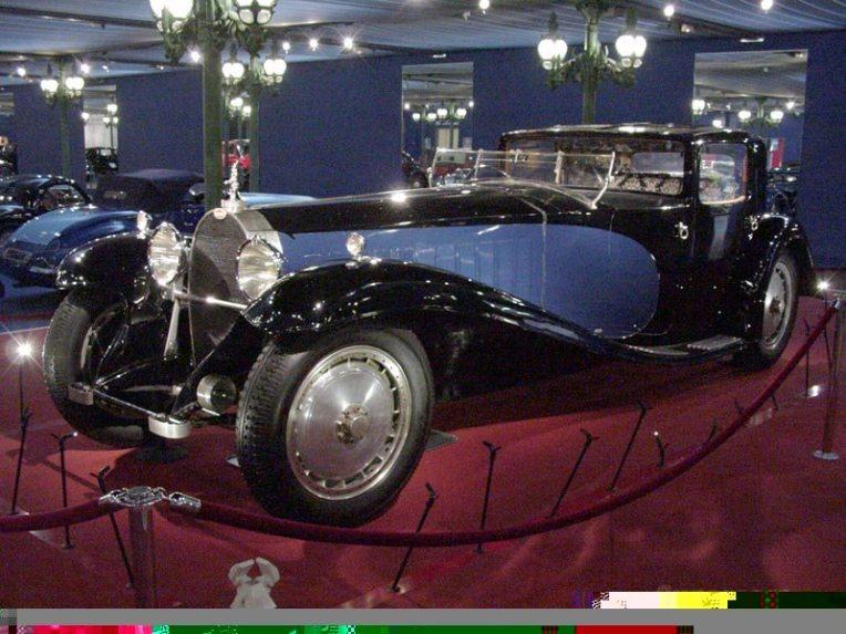 1930_Bugatti_Type41Royale1