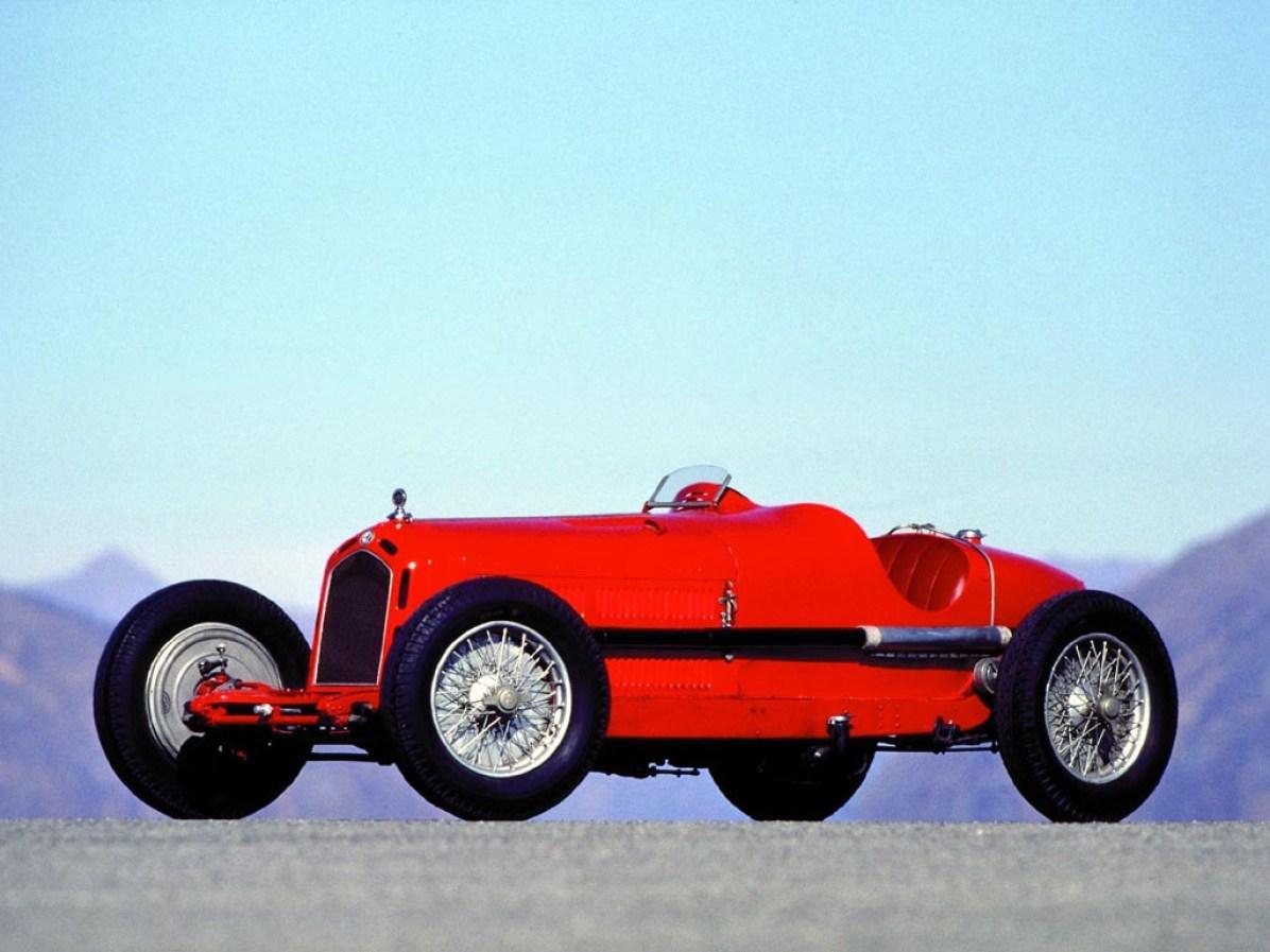 Alfa Romeo Stelvio Reviews Research New amp Used Models