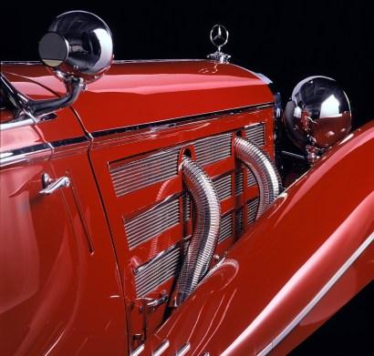1935_MercedesBenz_540KSpezialRoadster4