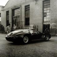 1957_Maserati_450S_Costin-Zagato_Coupe_03