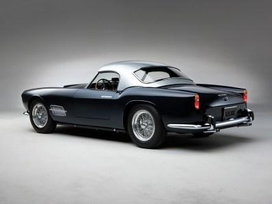 1958_Ferrari_250CaliforniaLWBSpyder3
