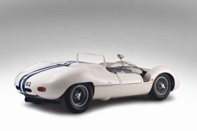 1961_Maserati_Tipo632