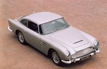 1964_AstonMartin_DB53