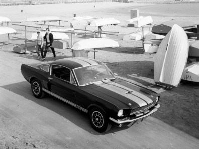 1966_Shelby_MustangGT350H3