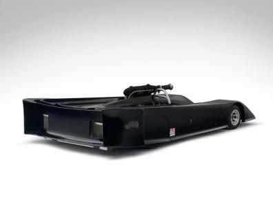 1969 AVS Shadow Mk1 'Lowline'