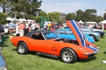 1969_Chevrolet_CorvetteStingrayZL12
