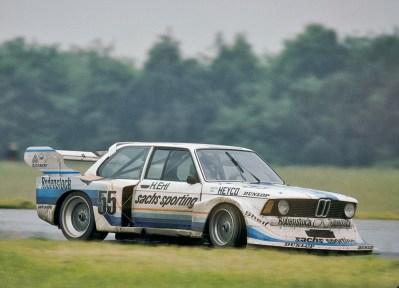 1978_BMW_320TurboGroup53