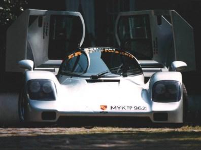 1992 DP 962