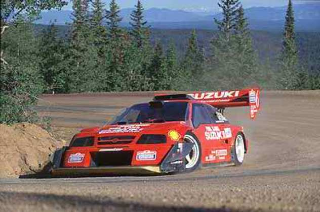 1996 Suzuki Escudo Pikes Peak additionally 2002 Mercedes Benz Clk Gtr Roadster additionally 1960s Mustang Dodge Challenger And Corvette Sting Ray Rendered As Toxic Futuristic Muscle Cars 89195 further Dodge Is Reviving One Of Its Best Muscle Car Colors Of All Time in addition 1937 Mercedes Benz W125. on top 10 1960s muscle cars