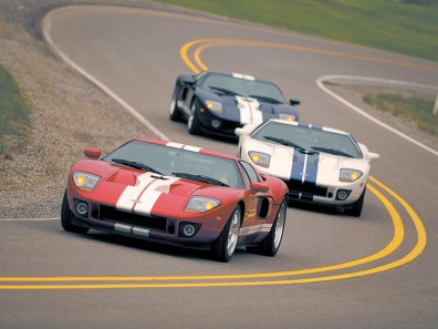 2005_Ford_GT3