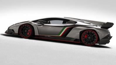 2013_Lamborghini_Veneno-1-1024