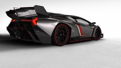 2013_Lamborghini_Veneno-2-1024