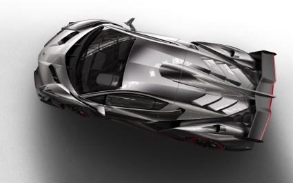 2013_Lamborghini_Veneno-3-1024