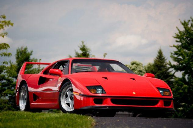 Ferrari_F40_14