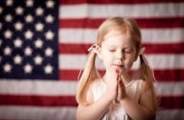 Does God Speak To Kids?