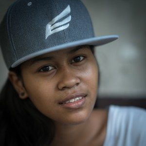 Superfly-Snapback-Silver