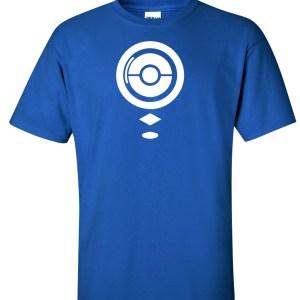 pokestop pokemon go royal blue