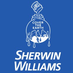 sherwin williams royalblue