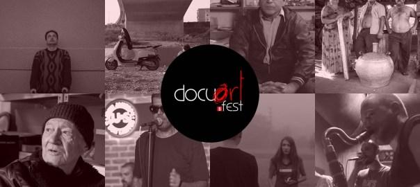 docuart-fest-2016