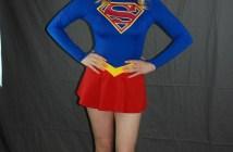 sarge-supergirl-costume-02