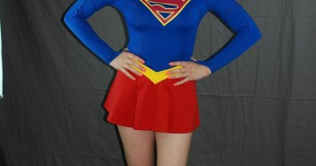 sarge-supergirl-costume-02