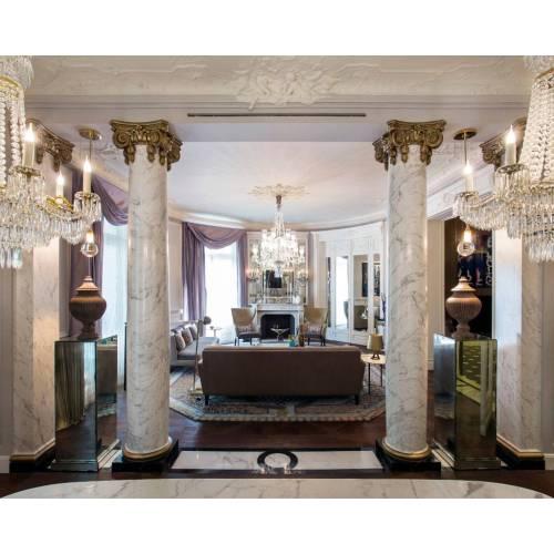 Medium Crop Of Interior Design Living Rooms