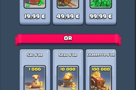 clash royale or 01