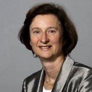 Jeudi 15 mars : Petit-déjeuner SupplémentdElles avec Edith Letournel CEO E-Frontech