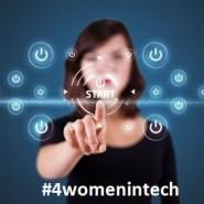 Les réseaux féminins se mobilisent pour plus de mixité dans le numérique