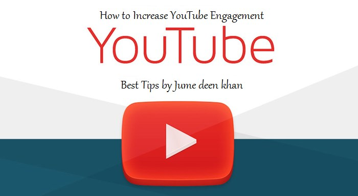 YouTube Engagement Increase Kaise Kare, 4 Best Increasing Tips