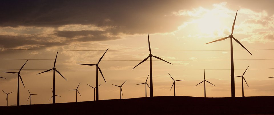 Renewables.ninja: come misurare le rinnovabili