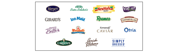 lanc-brands