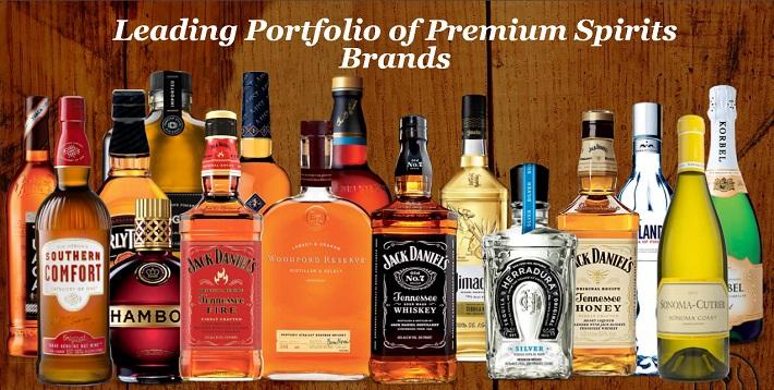 bfb-brands