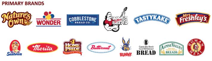 flo-primary-brands
