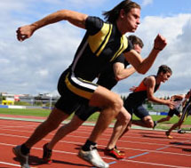 Seguros para federaciones deportivas