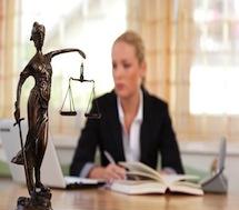 Protección jurídica familiar