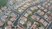 aerial-neighborhood-suburbs1