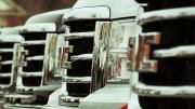 texas motor vehicle dealers