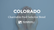paid solicitors