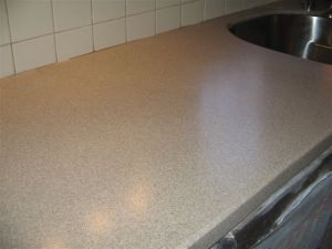 Cracked Countertop Repair Surface Link