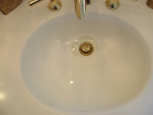 Sink Refinish Surface Link Before