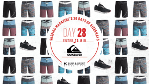 Quiksilver_30_days_16x9_1