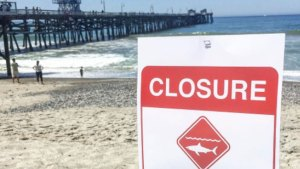 SanClemente_BeachClosure
