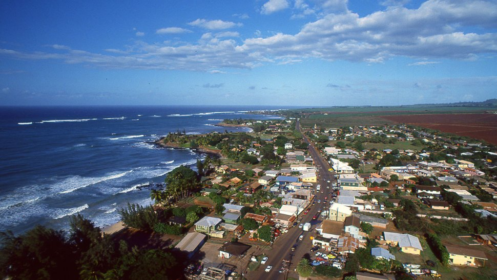 PAIA_Hawaii_2BY ERIK AEDER165_Full