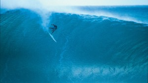 布鲁斯Irons_Pipeline_Ellis_1