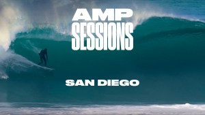 AmpSessions_SD